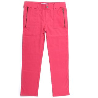 Kids Girls' Jeans