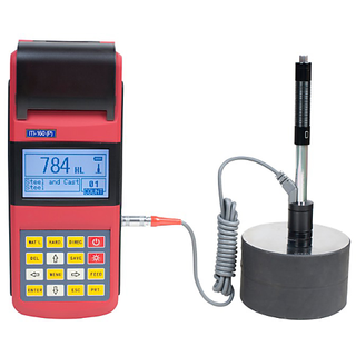 Ultrasonic Thickness
