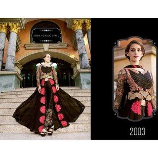 Logix Designer Gown