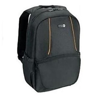 Laptop Backpack 15.6 inch (With Deal Price)
