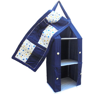 Kids Almirah available at ShopClues for Rs.499