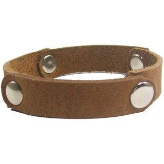 Kadas, Bracelets & Armlets For Women