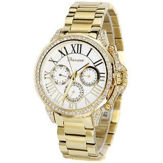 Mens Stylish Watch