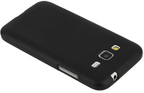 Moshi Black Matt Case for Samsung Grand Prime 530