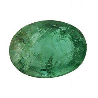 Buy IGL Certified Emerald 7.25 Ratti online