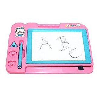 Drawing / Writing and Erase Board