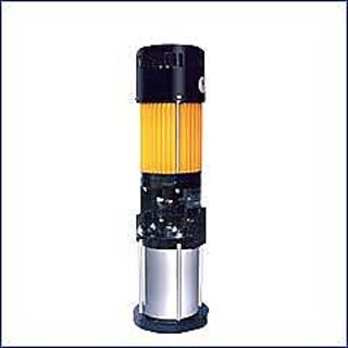 Kirloskar Submersible Pump Oil