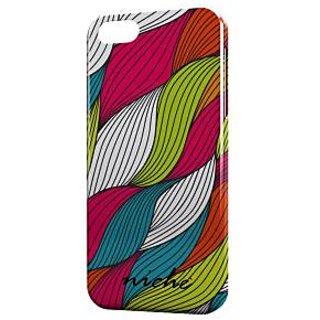 Waver Iphone Case