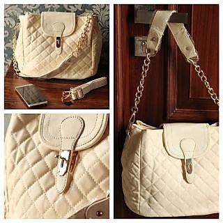 Tote Bags By Ragazzah(C2- 01A)