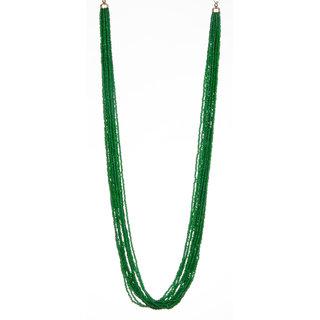 Twella Creations Necklace