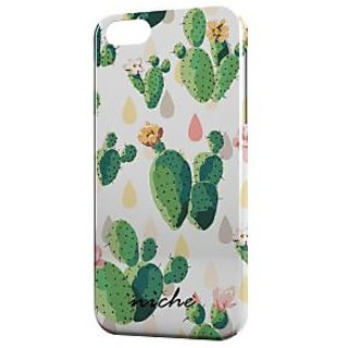Cactus Cream Phone Case