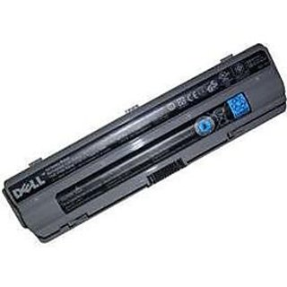 Dell XPS Laptop Battery (LB DELL XPS 14 R4CN5)