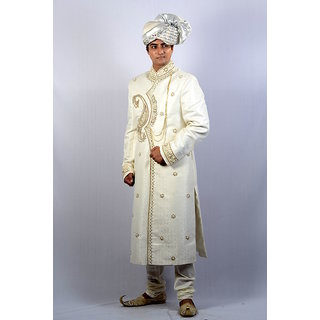 sherwani collection for mens