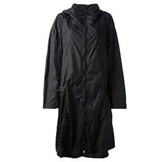 Paisa worth rain coat