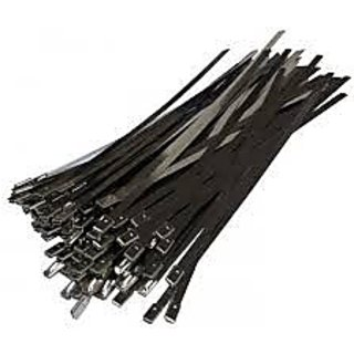 Cable Tie 200mm