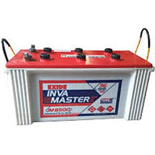 Exide Inva Master Inverter Battery