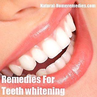 Dandasa powder  sakra  (Natural Teeth Whitening) 200gm pack