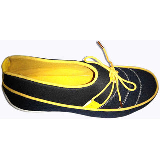 Girls Attractive shoes