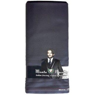 Monte Bianco premium suit length