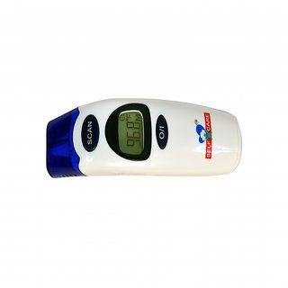 Infra Red Thermometer 600