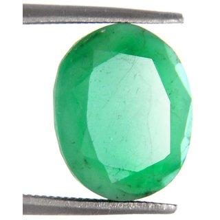 11.25 Ratti Natural Emerald (Panna) GEMSTONE