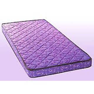 PumPum Coir Mattress