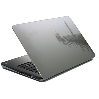 Mesleep Nature Laptop Skin LS-39-165
