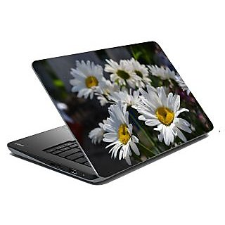 Mesleep Nature Laptop Skin LS-40-029