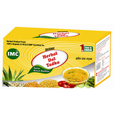 IMC Herbal Instant Dal Tadka (10 Sachet Pack)