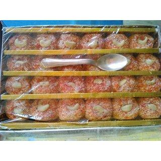Gulab Petha ( 500 gm)