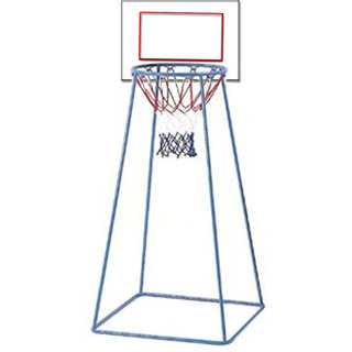 United Beginner Basket