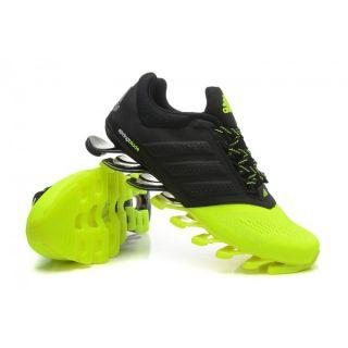 4902ee459bf3 Buy Adidas SpringBlade Online- Shopclues.com