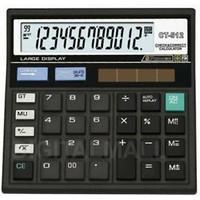 Calculator Ct512 Premium