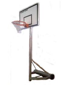 United Junior Basket