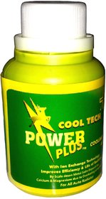 Powerplus Cool Tech cooling water additive