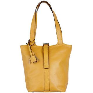 h.u.n.t Women's Handbag