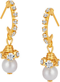 Sikka Jewels Drops For Women
