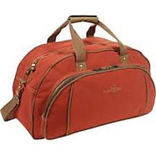 Buy travel bag Online- Shopclues.com