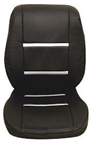 Hi Art Leatherite Seat Cover For Maruti Alto K 10