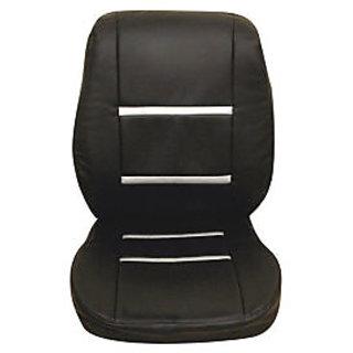 Hi Art Leatherite Seat Cover For Maruti Alto K 10