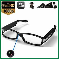 SPY SPECS CAMERA (HD) Full Hd Awesome Recording