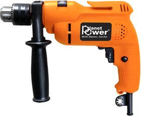 Planet Power PID 700VR   13mm  Reverse Forward Impact Drill