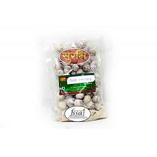 Surbhi Roachk anardana goli  200 gram