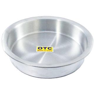 Lagan 2 Liters - 25 CM / OTC Aluminium Lagan
