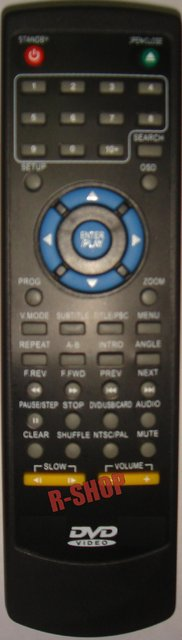 Remote Suitable For Onida Dvd Usb In India Shopclues Online