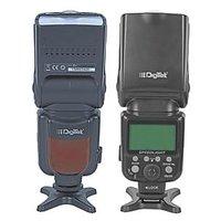 Digitek Flash DFL-300T-079IRT-N
