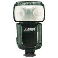 Digitek Flash DFL-200T-II057IKV-N
