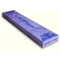 Guruji Fragrance Budget Collection Incense Sticks (Rajn