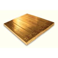 Guruji Fragrance Gold Collection Incense Sticks (Assort