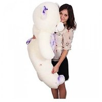 Cute Giant Life Size Teddy Bear